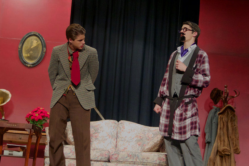 2016 The Man Who Came To Dinner - 3 of 12.jpg