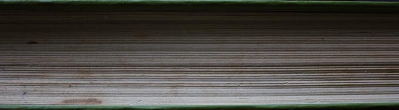 Green Book Childrens stories.jpg