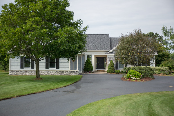 7106 Rolling Meadows house for sale Harbor Springs by Trish Hartwick of Coldwell Banker