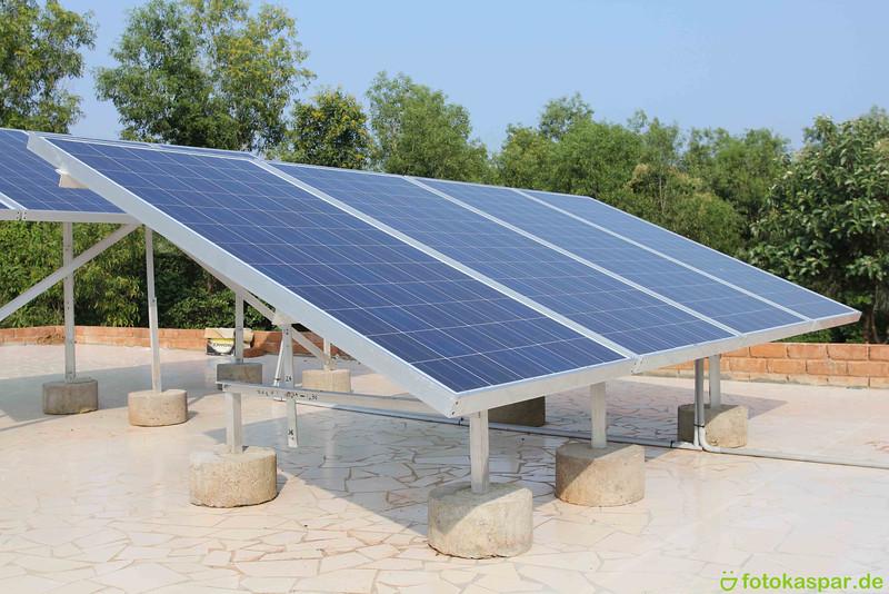 Solar-210.jpg