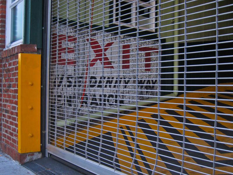 Exit Grate.jpg