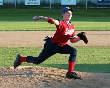 2007 Rangers