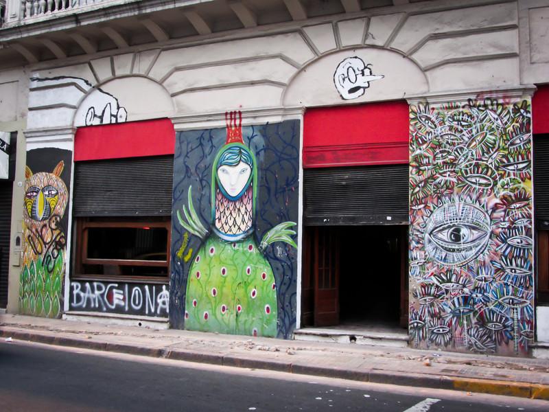 Buenos Aires 201203 San Telmo Art Walk (58).jpg