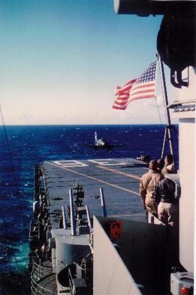 navy9.jpg