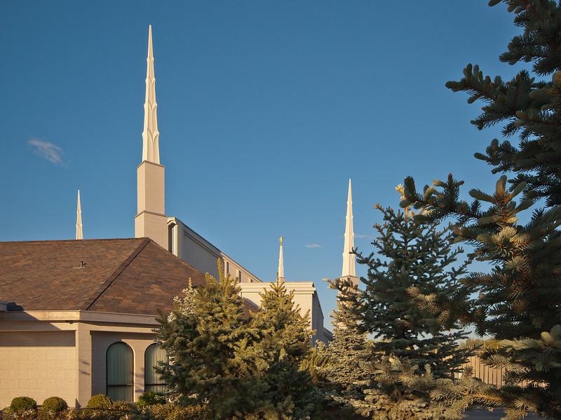 BoiseTemple16.jpg
