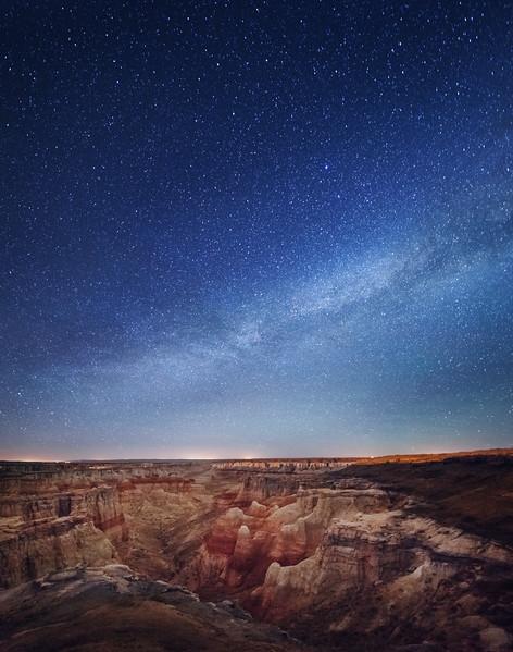 landscape_Photographers_Phoenix-4.jpg