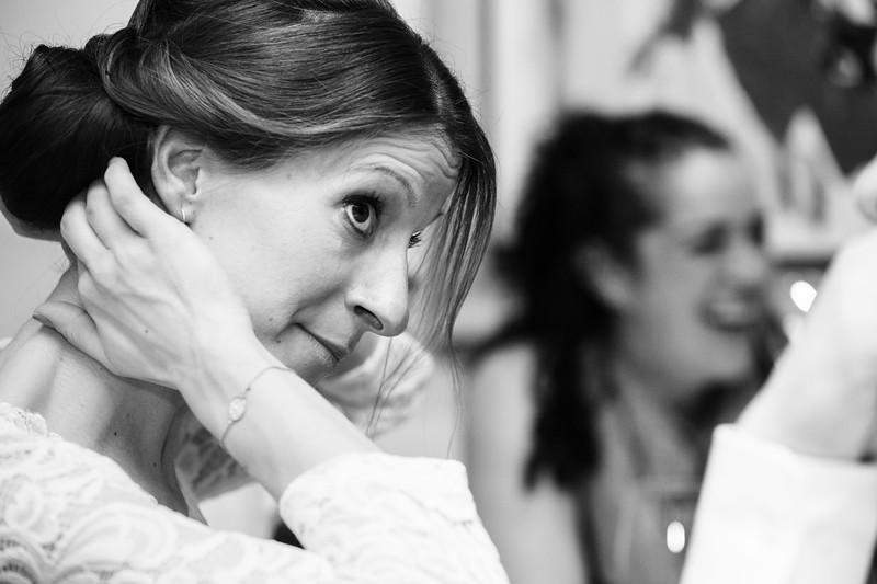 Hochzeit-Fraenzi-und-Oli-2017-619.jpg
