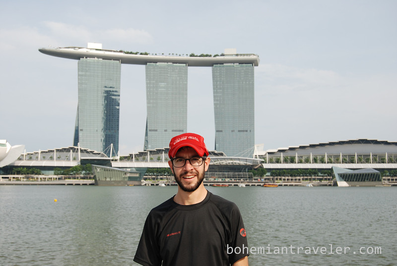Stephen and Marina Bay Sands.jpg