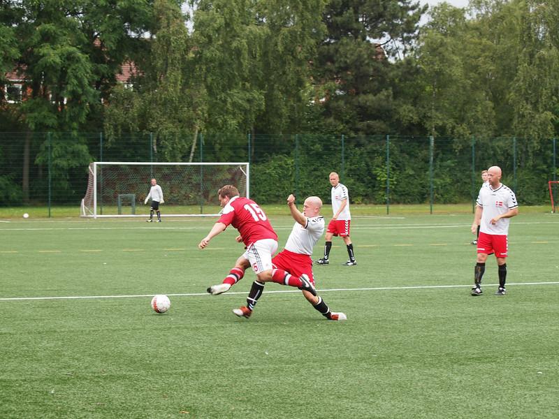 Pressen mod DBU fodbold. Photo- Martin Bager (134 of 243).JPG