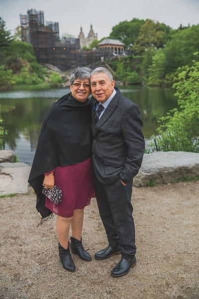 Central Park Wedding - Maria & Denisse-85.jpg