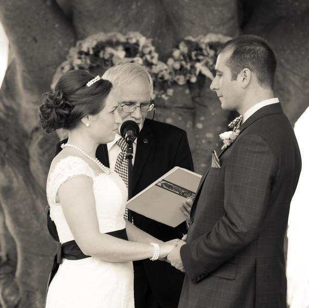 Ceremony-7123-2.jpg