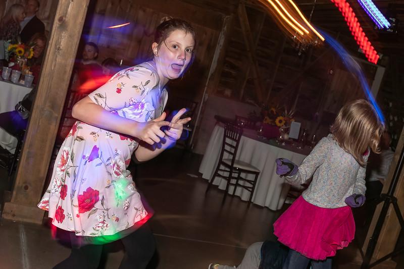Emily_Darin_Wedding_October_12_2018_Ashley_Farm_Yorkville_Illinois-342.jpg