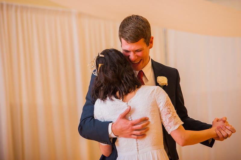 john-lauren-burgoyne-wedding-506.jpg
