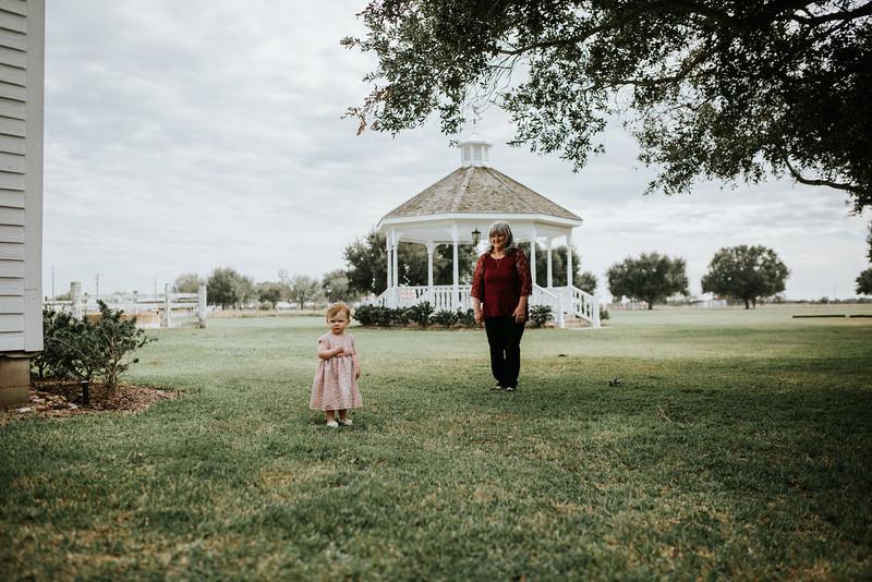 Erica & Gabe Wedding-9870.jpg