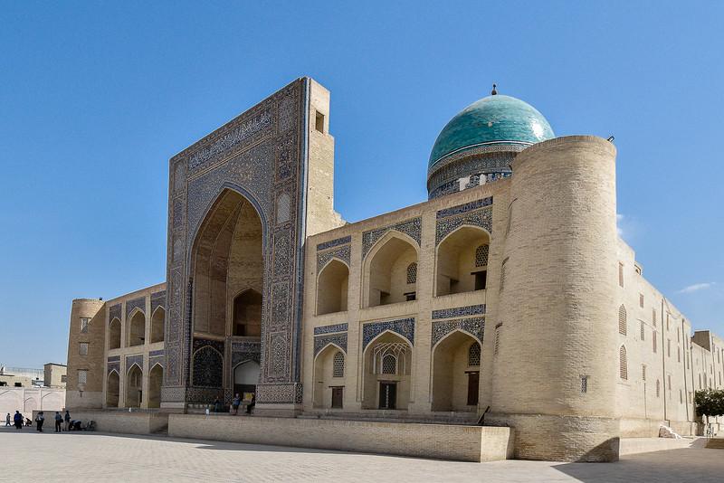 Usbekistan  (432 of 949).JPG