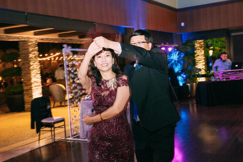 Angelina and Felix Wedding-1091.jpg