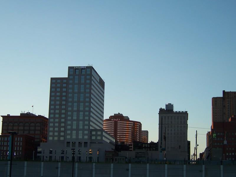 august-2008-180.jpg