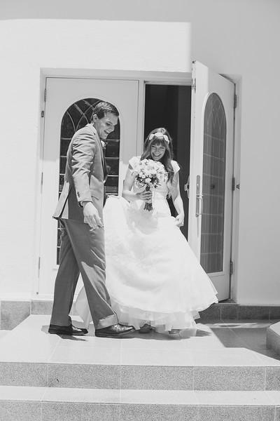 L-Wedding-14.jpg