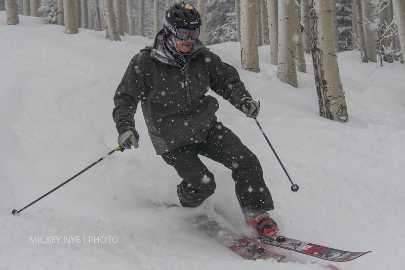 012320 Ski Camp Day2-1443.JPG