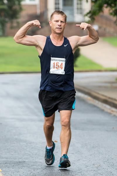 2017 Lynchburg Half Marathon 258.jpg