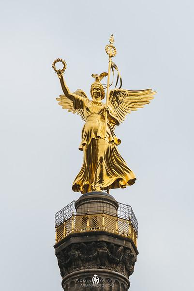 BerlinMarch2018-43.jpg