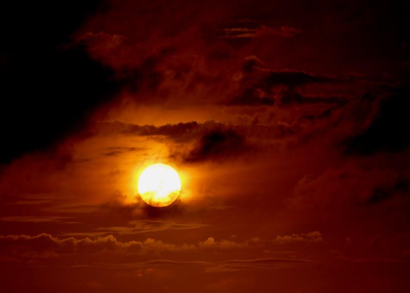 Sun sitting on clouds  - Copy.jpg