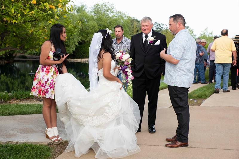 535 Manning Wedding.jpg