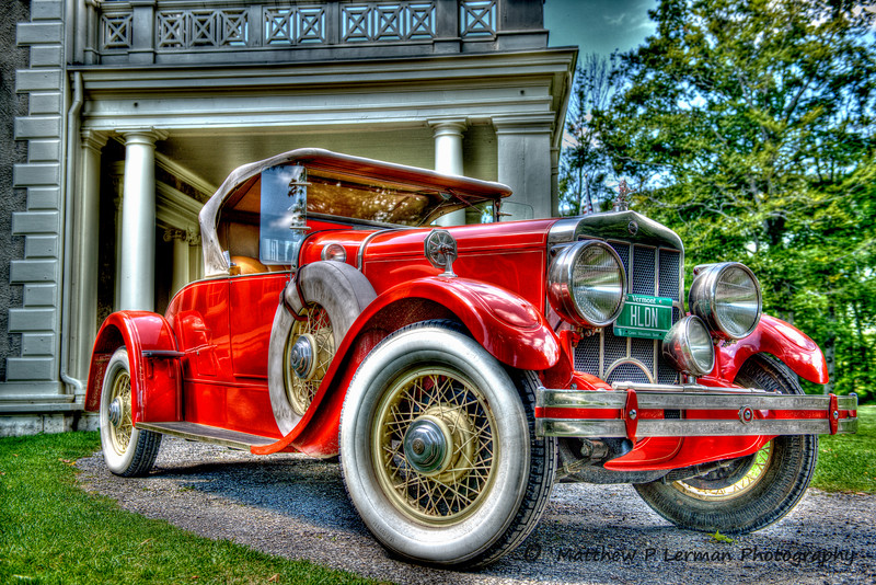 759 Franklin Car 1928 LoRes.jpg