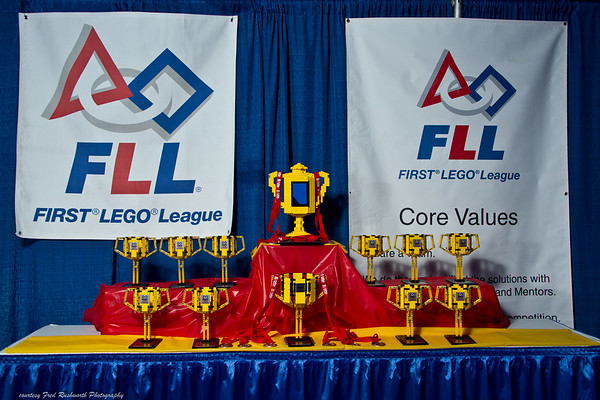 FirstLegoLeague2017_images