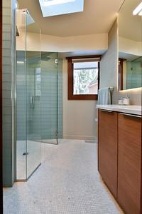 Litzinger Bath - Next Project Studio