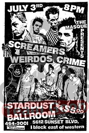 Screamers3.jpg