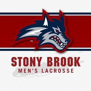 Stony Brook