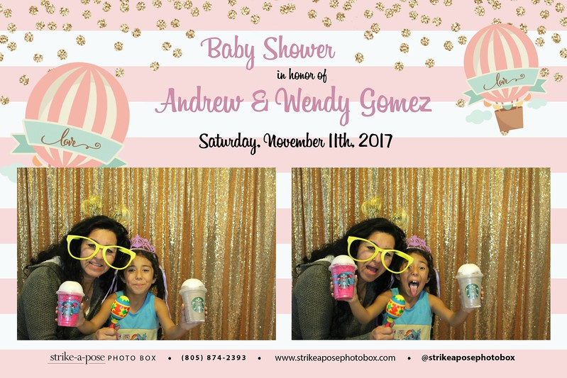 Andrew_Wendy_Baby_Shower_Prints_ (17).jpg