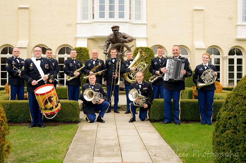 Band GPYC 2014-9.jpg