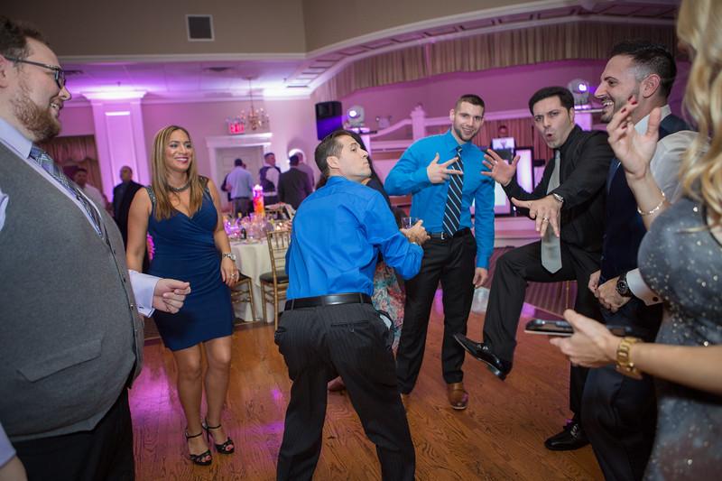 MRN_1299_Loriann_chris_new_York_wedding _photography_readytogo.nyc-.jpg.jpg
