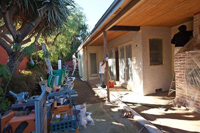 Construction 2013 - 10