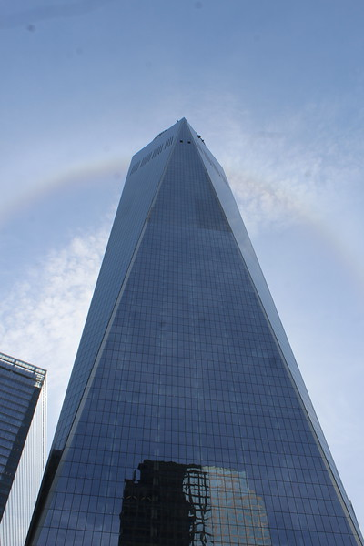 Freedom Tower 2.JPG