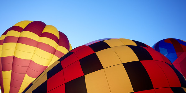 2014-10 Balloon Fiesta