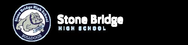 Stone Bridge Mascot.png