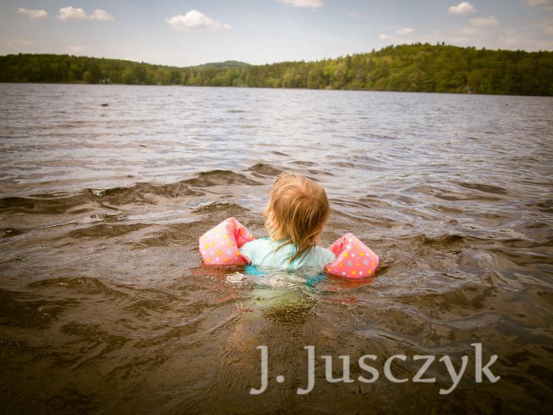 Jusczyk2021-2012.jpg
