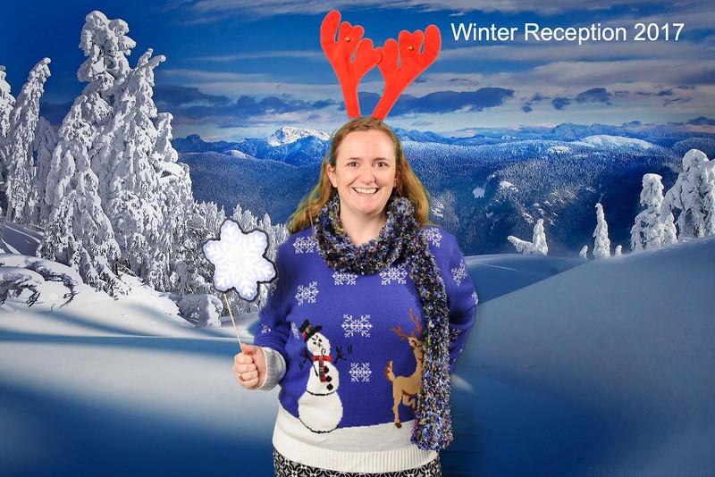ALK Winter Reception 16_0051.jpg