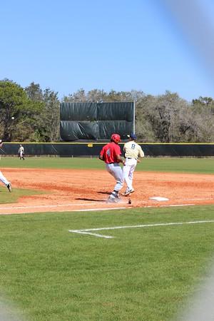 The Ohio State University Baseball