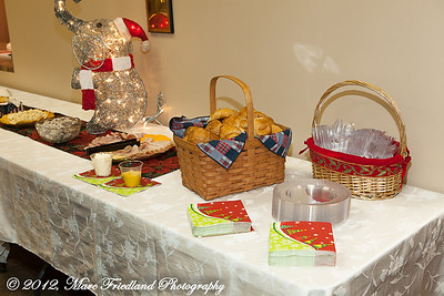 GOP Christmas Open House-2012