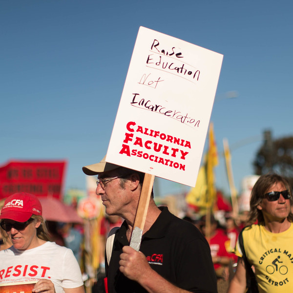 20170501 - 974C6570 -May Day March for Migrant and Worker Rights • Oakland - photographed by Sam Breach 2017 - 2048 short edge.jpg