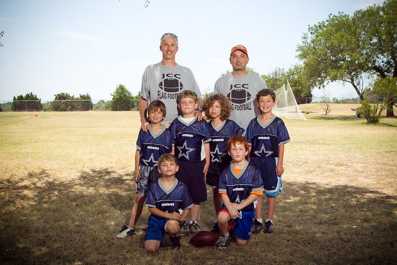 JCC_Football_2011-05-08_13-06-9474.jpg