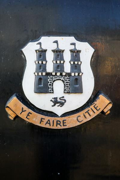 1.15.20WH&RPresidentsClub_Ireland-9298.jpg
