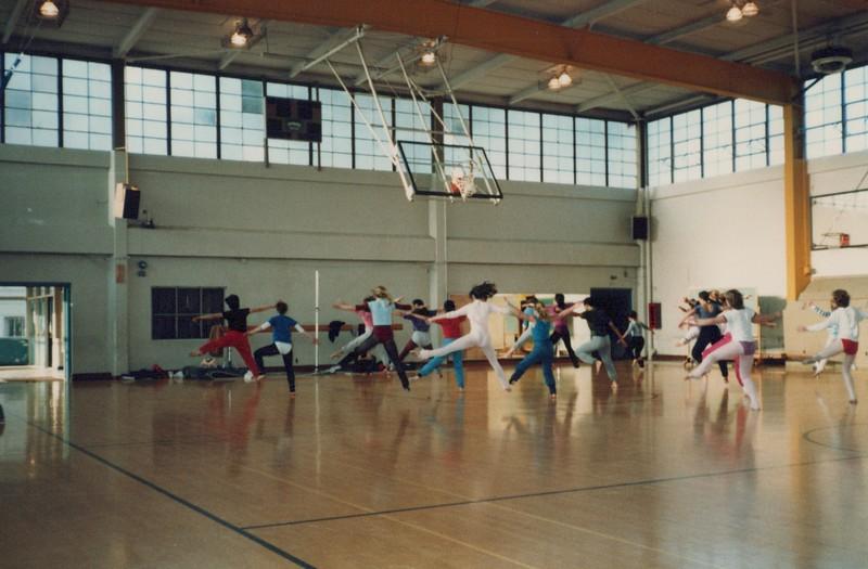 Dance_2639.jpg