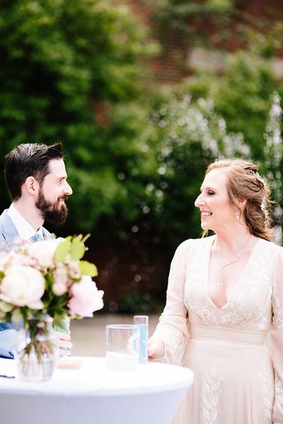 Jen and Tristan Wedding-64.jpg