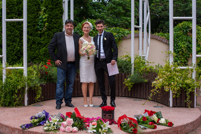 Nadina & Dani, foto nunta (240).jpg