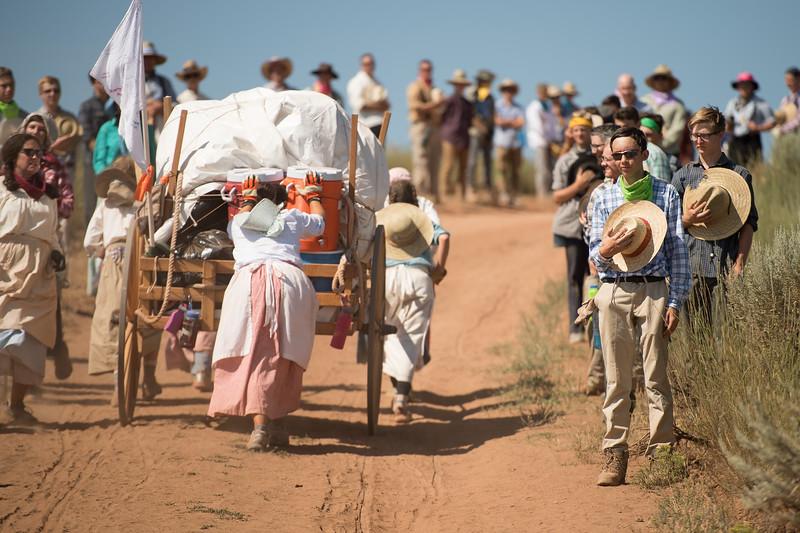 rodeo-2114.jpg